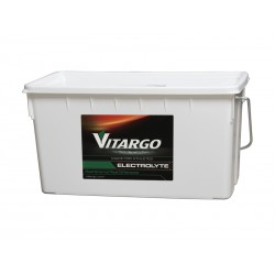Vitargo +Electrolyte - napój energetyczny