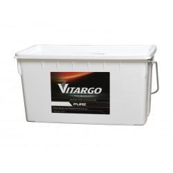 Vitargo Pure - napój energetyczny