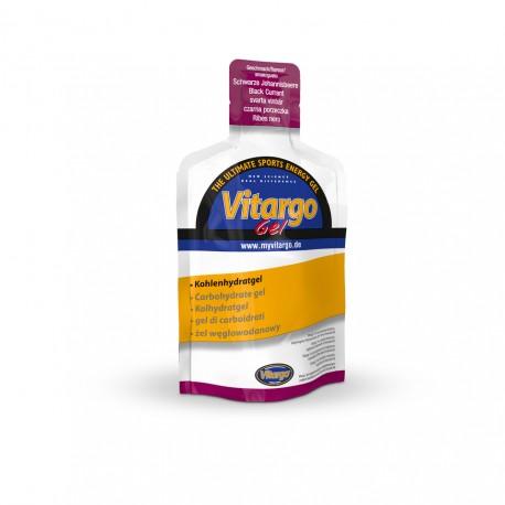 Żel energetyczny Vitargo