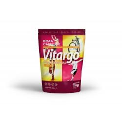 Vitargo Professional - napój energetyczny