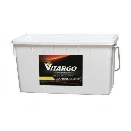 Vitargo Carboloader - napój energetyczny