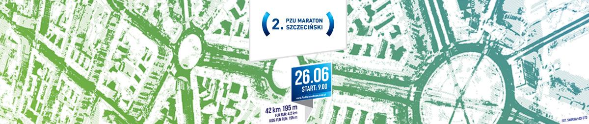 2-PZU%20Maraton.jpg
