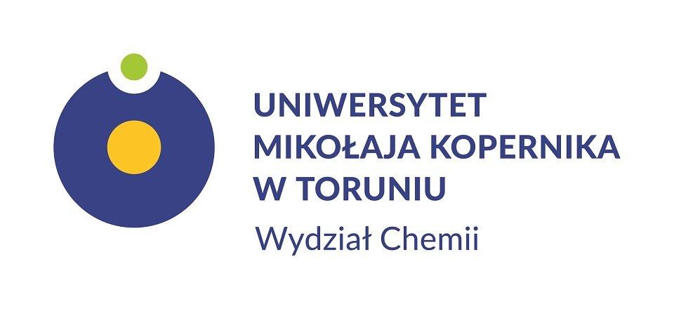 logo UMK Chemia
